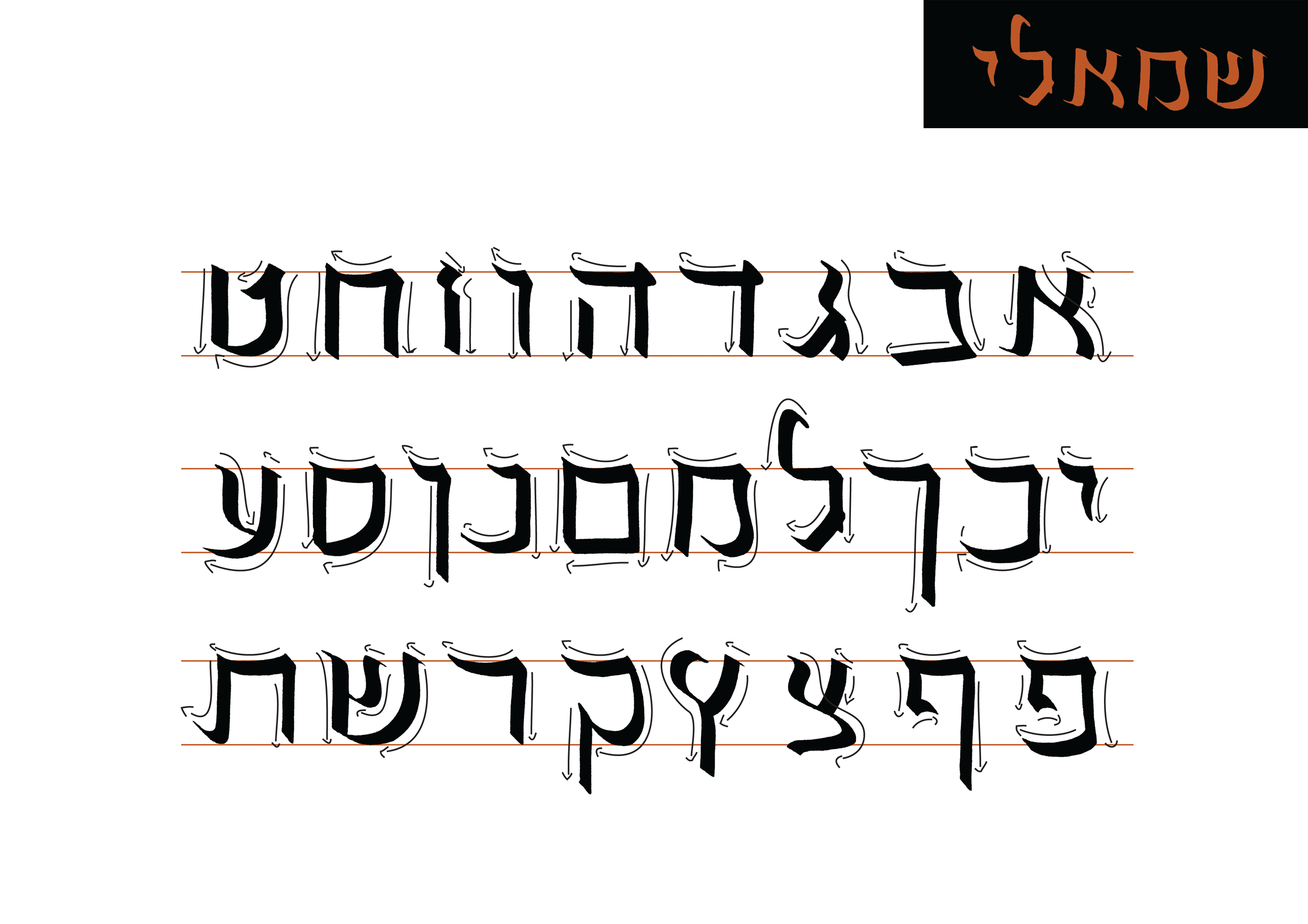 calligraphy writing generator Finding the right calligraphy font for your needs can be a hard and arduous task they are either too decorative and flashy for your simple designs or too simple and modern for your formal designs calligraphy fonts have many uses and are best paired with a simple body font for balance.
