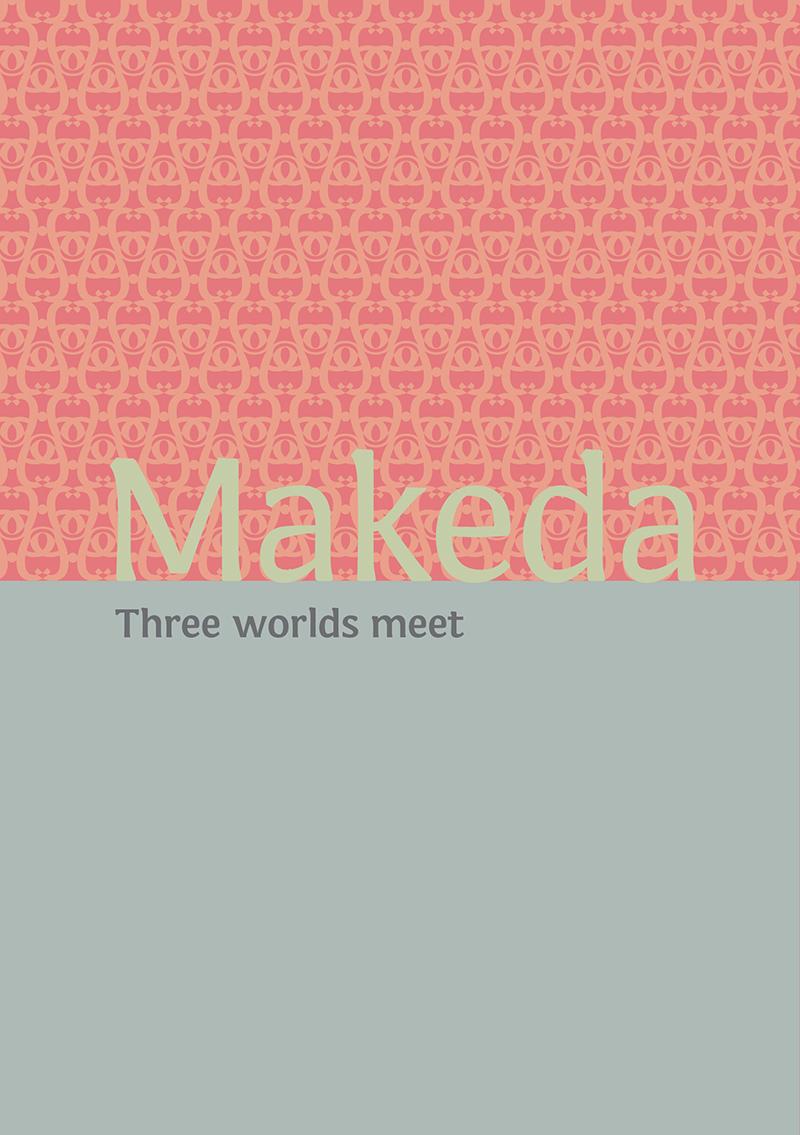 makeda1